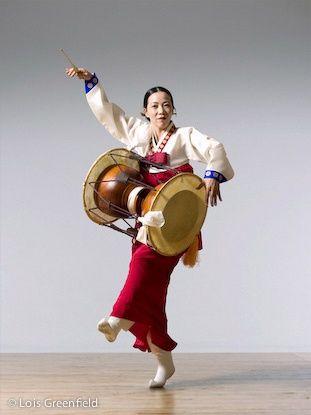 Via Lois Greenfield Photography : Dance Photography : Myung Soo Kim
