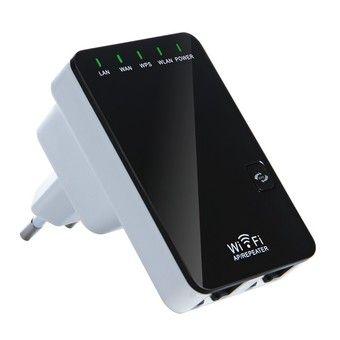 แนะนำสินค้า Best Portable +9dBi Wireless WiFi Access Point 300 LAN Broadband Router Signal Repeater -Black ☼ ลดพิเศษ Best Portable  9dBi Wireless WiFi Access Point 300 LAN Broadband Router Signal Repeater -Black เช็คราคาได้ที่นี่ | facebookBest Portable  9dBi Wireless WiFi Access Point 300 LAN Broadband Router Signal Repeater -Black  รายละเอียด : http://buy.do0.us/cn1h6k    คุณกำลังต้องการ Best Portable  9dBi Wireless WiFi Access Point 300 LAN Broadband Router Signal Repeater -Black…