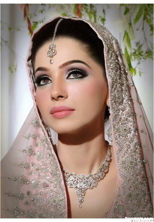 Pakistani-Bridal-Best-Jewellery-Designs-8.jpg (516×744)