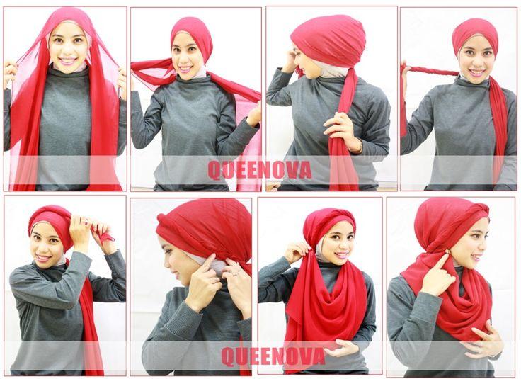 model-jilbab-headband.jpg (800×582)