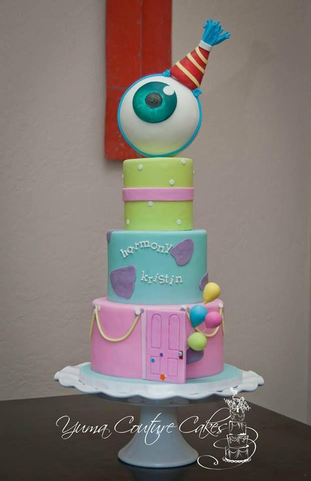 49 best CAKE images on Pinterest