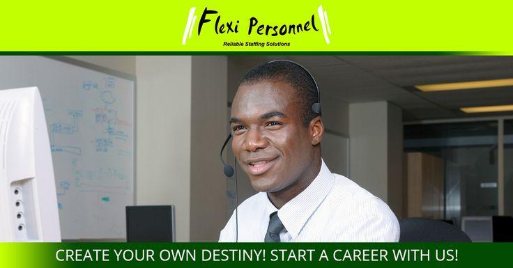 We are hiring in Nairobi (Kenya) - Flexi Personnel: HR and Administrative Officer https://jb.skillsmapafrica.com/Job/Index/15514 #jobs #Sage #SkillsMap