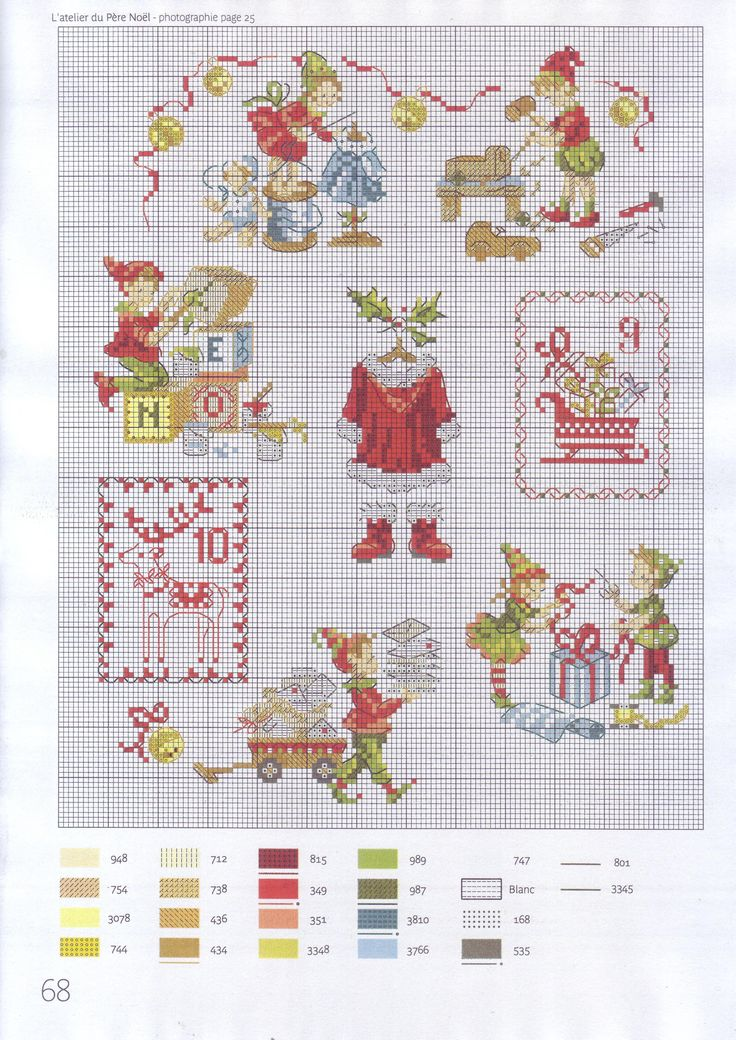 5147 best images about christmas cross stitch on pinterest christmas cross stitches stitching. Black Bedroom Furniture Sets. Home Design Ideas