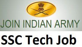http://onlinerecruitmentnotification.in/indian-army-recruitment.html#.U8X32pSSy1U