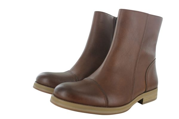 cool #vegan boots for winter