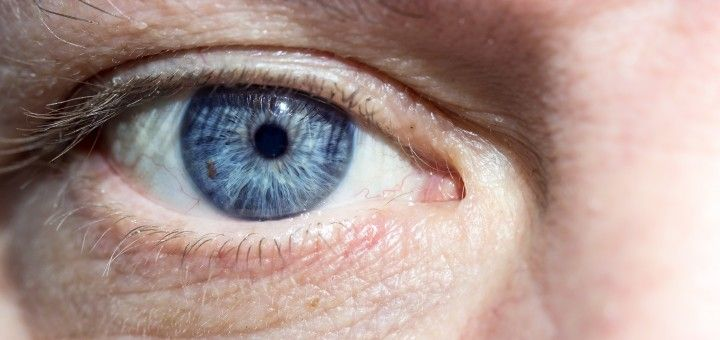 57 best fish oil matters images on pinterest for Fish oil dry eyes