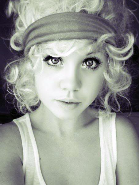 super cute short haircuts curls especially with the headband when i 2510 | d45330ee2f4699bd34e59ee2c5014f27