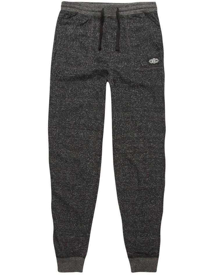 Boys' Jogger Pants & Sweatpants - All Styles | Tillys - Max, M