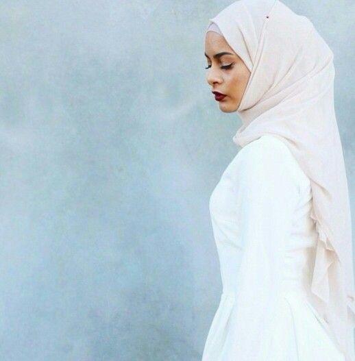 Pinned via Nuriyah O. Martinez | Themodestbride