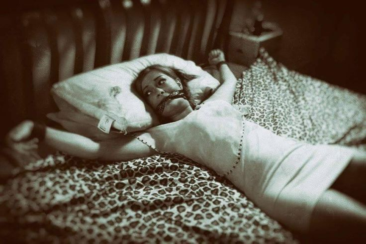 Asian torture nude Nude Photos 20