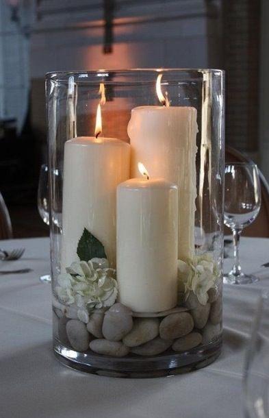 http://www.misposoenonmisveno.it/decora/centrotavola-pietre-e-candele-tutto-da-ikea/