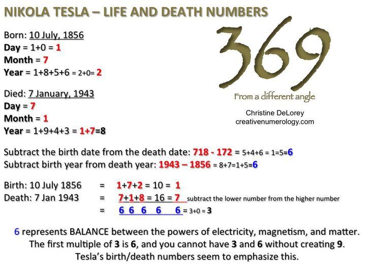 1000+ images about Tesla on Pinterest   Dark energy ...
