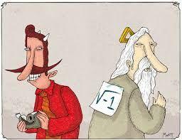 Resultado de imagen para web de caricaturas gratis