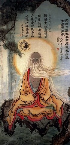 """""""he who controls others may be powerful, but he who has mastered himself is mightier still"""". lao tzu"""
