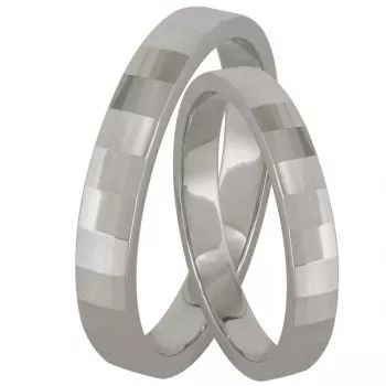 http://www.gofas.com.gr/el/?option=com_virtuemart&view=productdetails&virtuemart_product_id=32701&virtuemart_category_id=172&Itemid=243