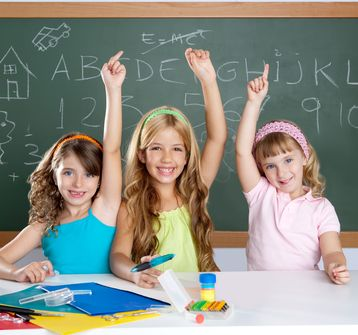 Click here to learn tips for back to school planning:  http://www.bizorganizing.com/2012/08/back-to-school-planning/