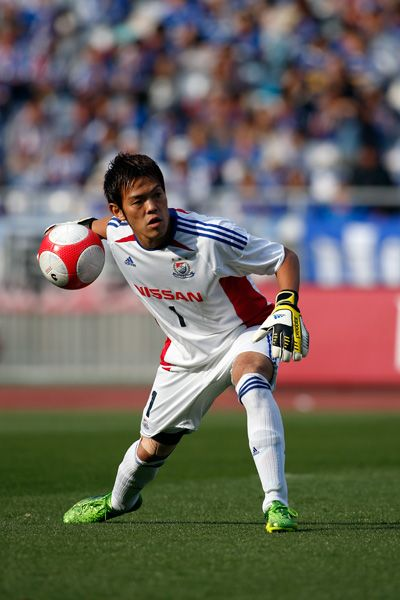 2013 J1 第12節 vs ベガルタ仙台 試合データ   横浜F・マリノス 公式サイト