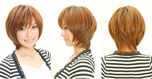 Tips-Oke-Menata-Rambut-Pendek-Untuk-Wanita