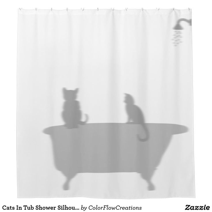The 25+ best Funny shower curtains ideas on Pinterest | Smoke ...