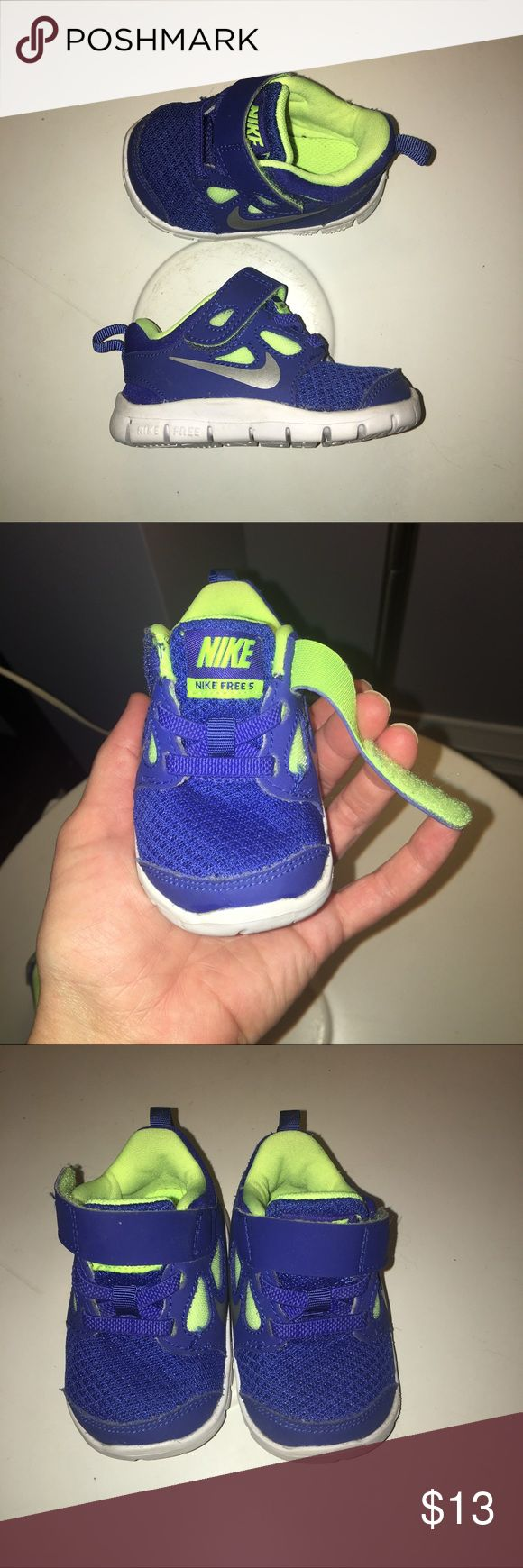 Best 25 Baby Nike Shoes Ideas On Pinterest Baby Nike