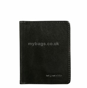 Leather document case http://mybags.co.uk/leather-document-case-1388.html
