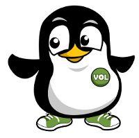 O que é Linux?  Linux é o núcleo do sistema operacional, programa responsável pelo funcionamento do computador, que faz a comunicação entre hardware (impressora, monitor, mouse, teclado) e software (aplicativos em geral). O conjunto do kernel e demais programas responsáveis por interagir com este é o que denominamos sistema operacional. O kernel é o coração do sistema....