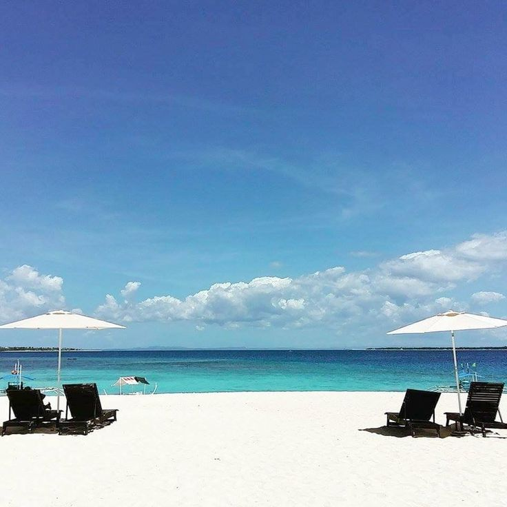 How to get to Bantayan, Cebu, What to see in Bantayan, Bantayan budget, Expenses for Bantayan Island. What to do in Bantayan. Where to eat in Bantayan