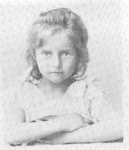 Large version of Tatiana's formal … (Romanov)