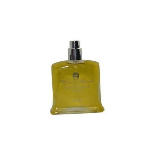 AIGNER PRIVATE NUMBER by Etienne Aigner (MEN)