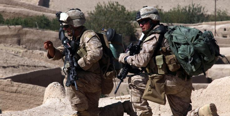 Sources on the ground in Afghanistan tell American Military News that on January 1st, 2017 Afghan time, the Afghan city of Sangin, widely known for the battle that took place there in mid-2010, has been completely retaken by the Taliban from the Afghan National Army.  The Battle of Sangin in 2010
