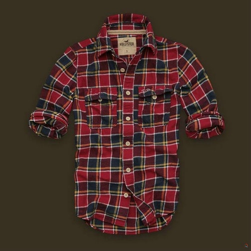 39 best mens apparel images on pinterest men clothes