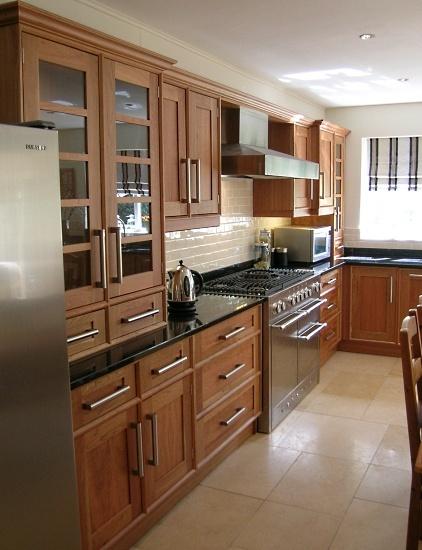 Bespoke Kitchen Design Model Enchanting Decorating Design