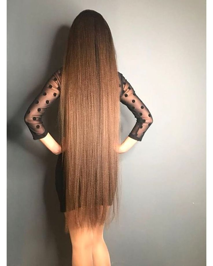 Best 25 Perms Long Hair Ideas On Pinterest Permed Long