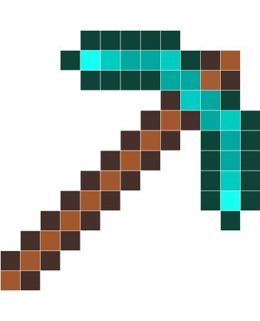 minecraft wall decals - Google Search