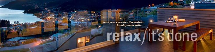 3 bed book your exclusive Queenstown holiday home with Relax It's Done $750 amazing looking amazing view