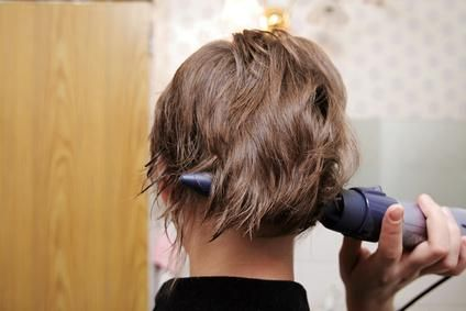 How to Maintain Hair Growth