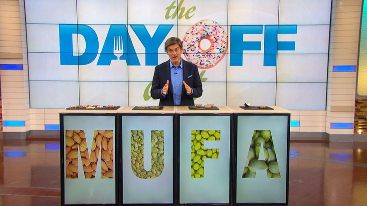 slim tag weight loss dr oz