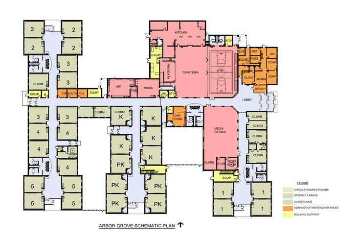 Elementary School Floor Plans Re Elks Lodge On N Tulsa To Be Demolished Elementary School