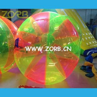 Water walking Ball is incredibly popular among children as well as adults for sporting  walking water ball according to your needs. You are looking for Buying Water Balls please visit here: http://goo.gl/K14GYp