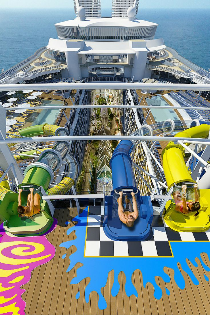 Royal Caribbean Cruise Deck Plan Awesome living room list of things design