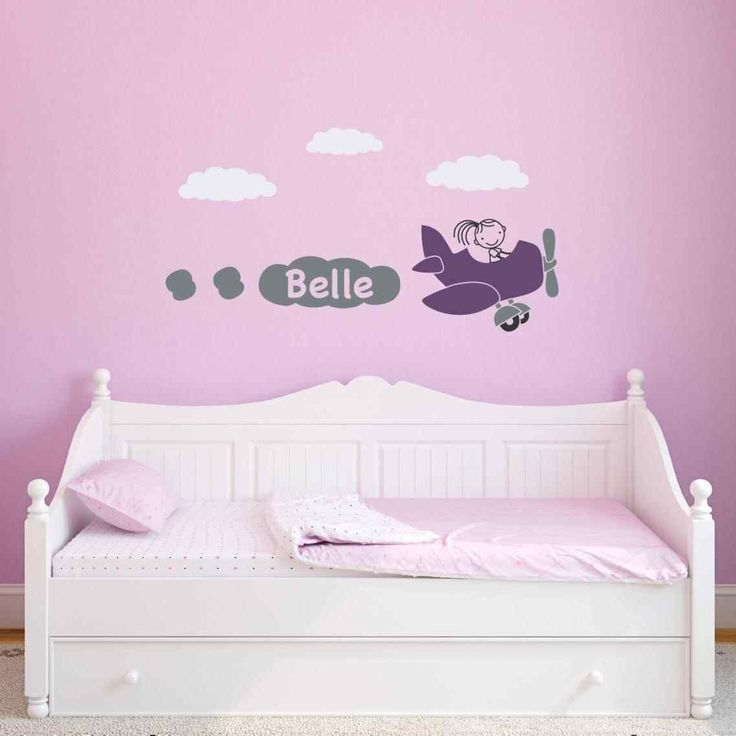 Wall Decals For Girl Bedroom Pj Masks In Wall Crack Kids Boy Girls Bedroom  Decal Wall Art Sticker Gift New. Full Size Of Living Room:wall Decals For  Teenage ...
