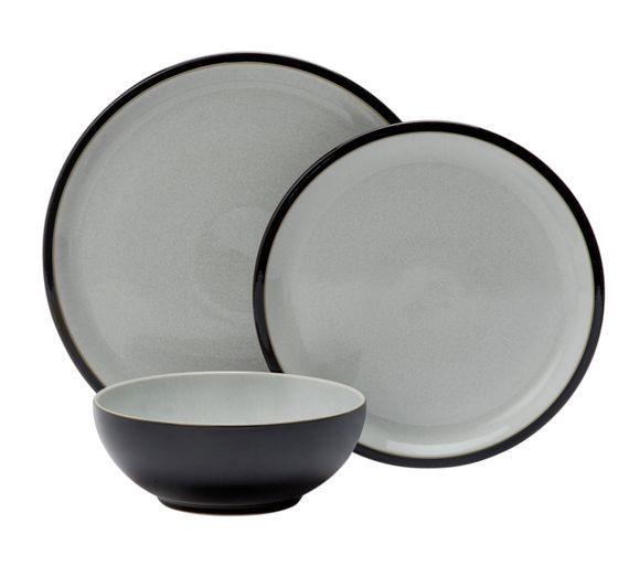 1000+ ideas about Stoneware Dinner Sets on Pinterest ...