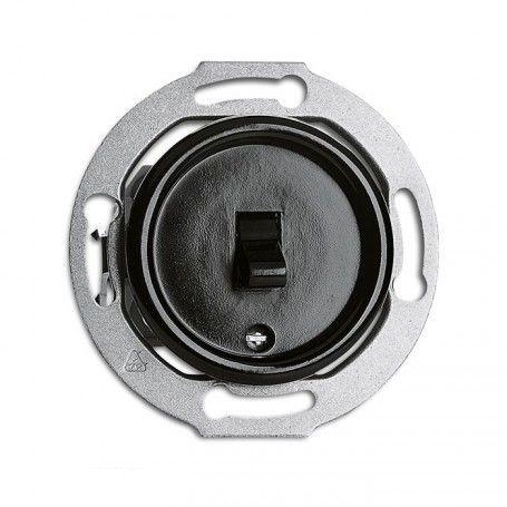 les 14 meilleures images propos de interrupteurs. Black Bedroom Furniture Sets. Home Design Ideas