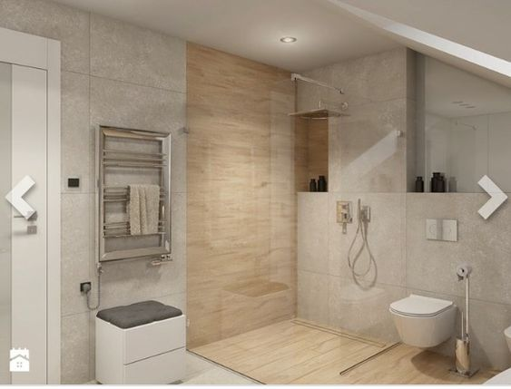 17 best Badezimmer images on Pinterest Bathroom, Bathroom ideas