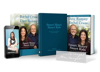 """""""Can I really get a 12% return on my mutual fund investments, even in today's market?"""" and """"If I can, what mutual funds should I choose?"""" Dave Ramsey answers these popular quest..."""