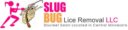 Minnesota,s Largest Lice Removal & Treatment Salon-Slug Bug Lice Removal LLC. MN.Famous 60 day guarantee.Natural & safe methods.We Kill Head Lice.