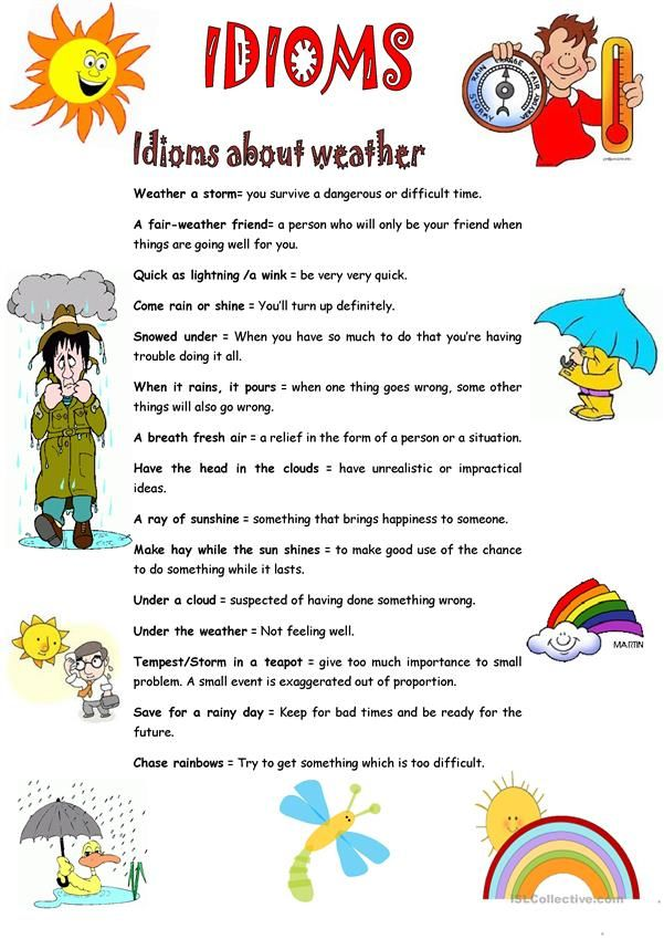 best 25 weather worksheets ideas on pinterest weather 1 weather for week and weather activities. Black Bedroom Furniture Sets. Home Design Ideas