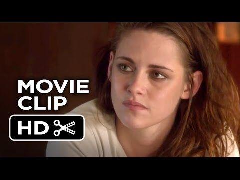 Still Alice Movie CLIP - What It Feels Like (2015) - Kristen Stewart, Julianne Moore Movie HD - YouTube