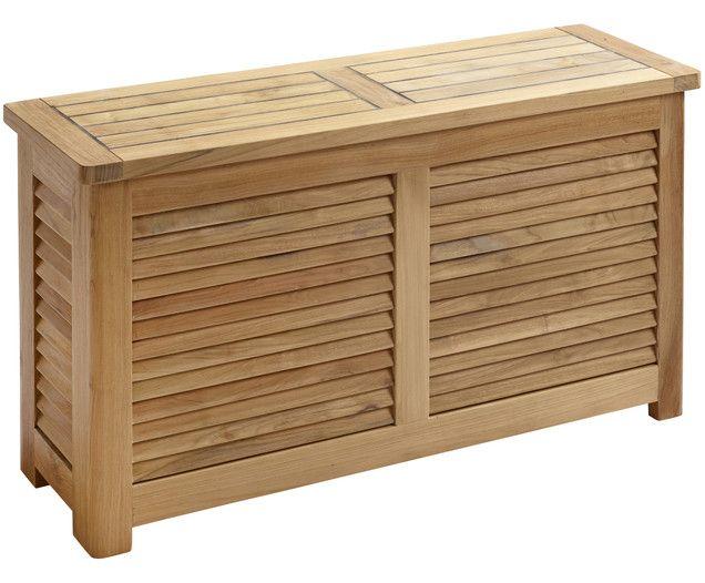 Gartenbox Storage Jetzt Bestellen Unter Https Moebel Ladendirekt De Garten Gartenmoebel Aufbewahrung Uid 6240ddd2 48de 591f Teak Gartenmobel Gartenbox Holz
