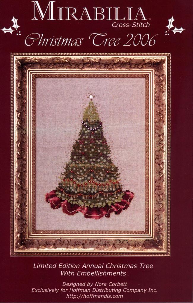 240 besten Nora Corbett Cross Stitch Bilder auf Pinterest ...
